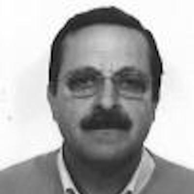 Joaquín Perona Lucas